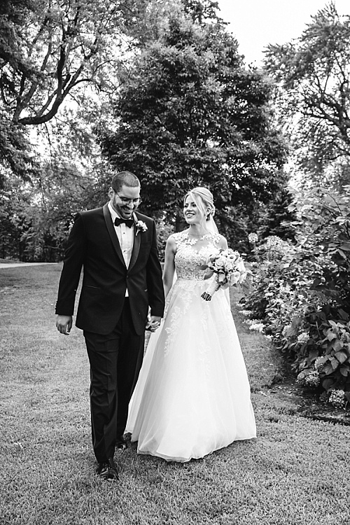 melinda-keith-montreal-wedding-photography_2019__0533