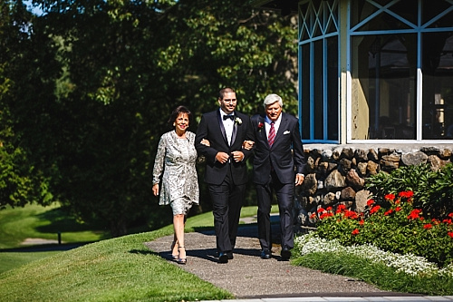 melinda-keith-montreal-wedding-photography_2019__0539