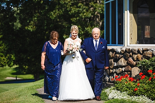 melinda-keith-montreal-wedding-photography_2019__0544