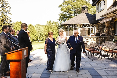 melinda-keith-montreal-wedding-photography_2019__0546