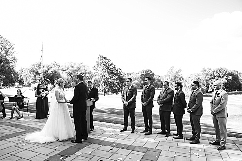 melinda-keith-montreal-wedding-photography_2019__0549