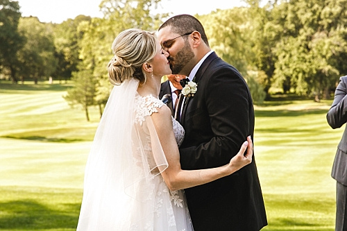 melinda-keith-montreal-wedding-photography_2019__0554