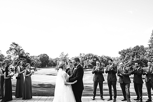 melinda-keith-montreal-wedding-photography_2019__0555