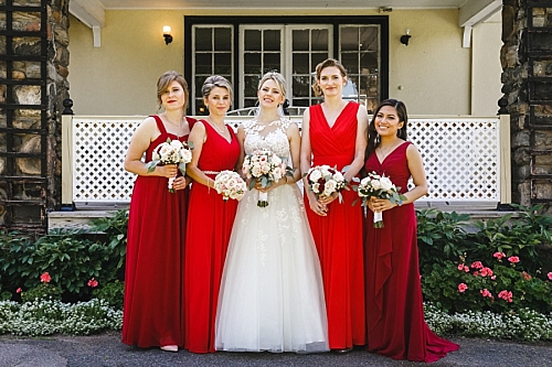 melinda-keith-montreal-wedding-photography_2019__0558