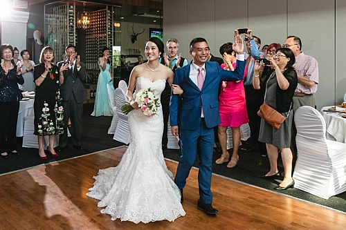 melinda-keith-montreal-wedding-photography_2019__0665