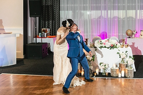 melinda-keith-montreal-wedding-photography_2019__0667