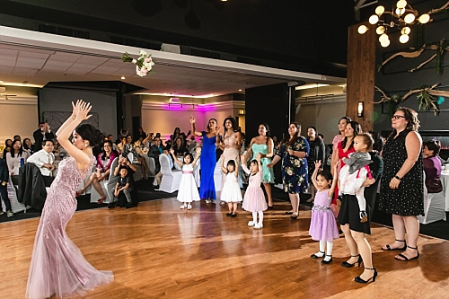 melinda-keith-montreal-wedding-photography_2019__0678