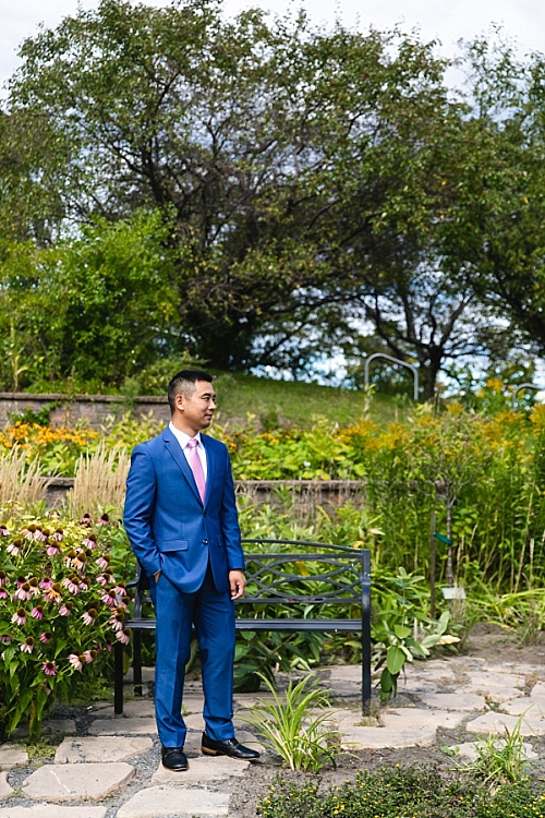 melinda-keith-montreal-wedding-photography_2019__0628
