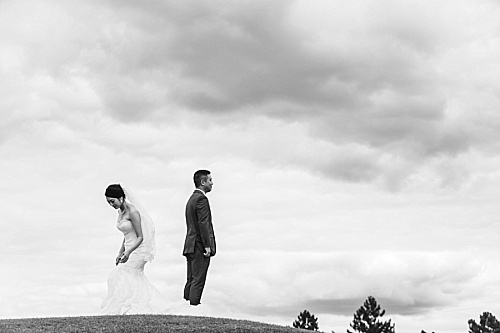 melinda-keith-montreal-wedding-photography_2019__0631