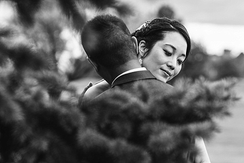 melinda-keith-montreal-wedding-photography_2019__0636
