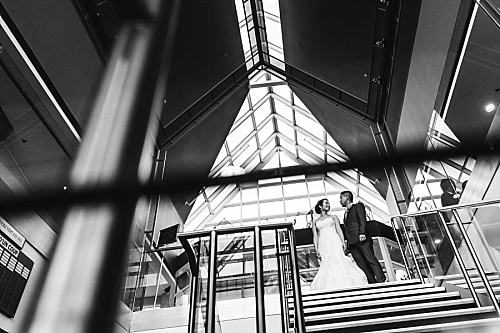 melinda-keith-montreal-wedding-photography_2019__0638
