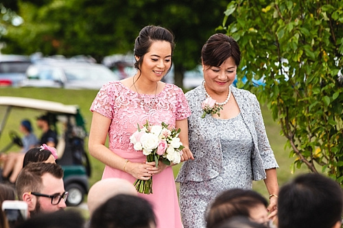 melinda-keith-montreal-wedding-photography_2019__0641