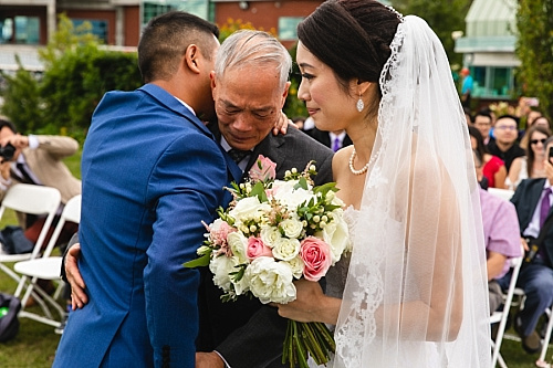 melinda-keith-montreal-wedding-photography_2019__0646