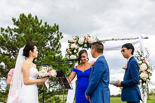 melinda-keith-montreal-wedding-photography_2019__0651