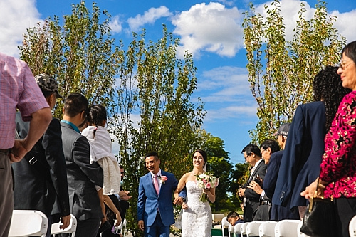 melinda-keith-montreal-wedding-photography_2019__0654