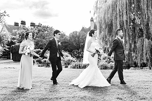 melinda-keith-montreal-wedding-photography_2019__0655