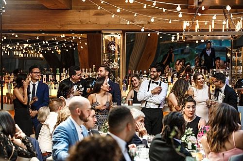 melinda-keith-montreal-wedding-photography_2019__0758
