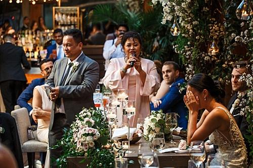 melinda-keith-montreal-wedding-photography_2019__0759