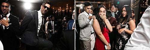 melinda-keith-montreal-wedding-photography_2019__0763