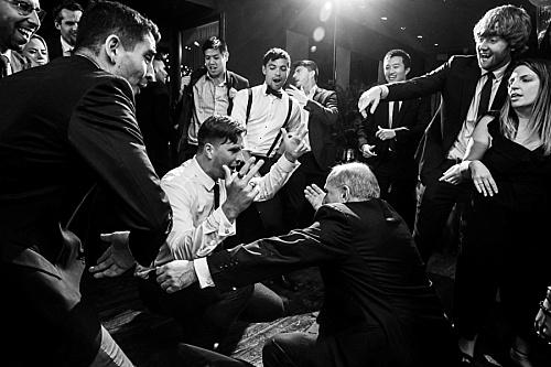 melinda-keith-montreal-wedding-photography_2019__0764
