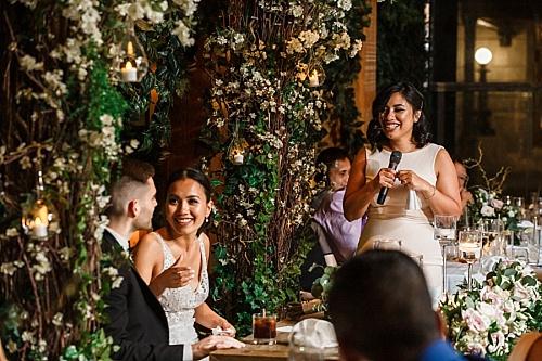 melinda-keith-montreal-wedding-photography_2019__0765