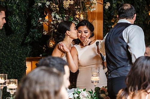 melinda-keith-montreal-wedding-photography_2019__0768