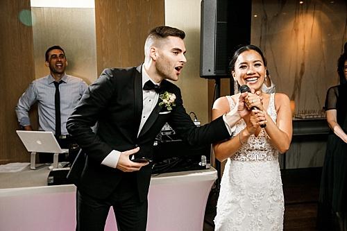 melinda-keith-montreal-wedding-photography_2019__0770