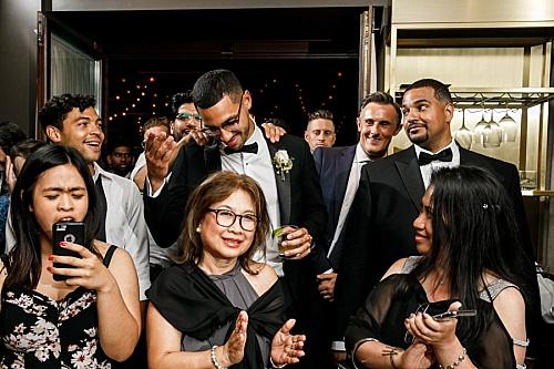 melinda-keith-montreal-wedding-photography_2019__0771