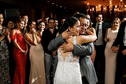 melinda-keith-montreal-wedding-photography_2019__0772
