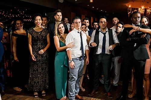 melinda-keith-montreal-wedding-photography_2019__0773