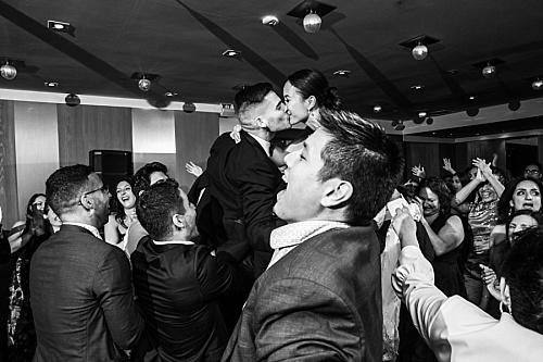 melinda-keith-montreal-wedding-photography_2019__0778