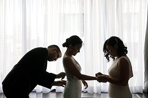 melinda-keith-montreal-wedding-photography_2019__0694