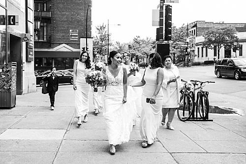 melinda-keith-montreal-wedding-photography_2019__0703