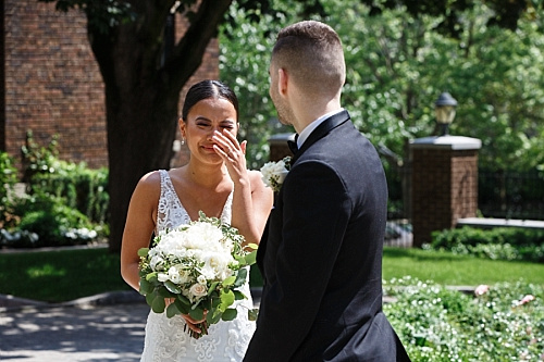 melinda-keith-montreal-wedding-photography_2019__0705