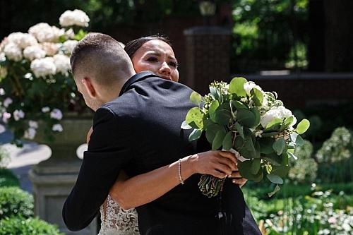 melinda-keith-montreal-wedding-photography_2019__0706