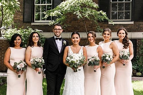 melinda-keith-montreal-wedding-photography_2019__0709