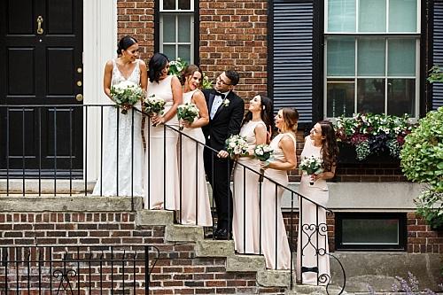 melinda-keith-montreal-wedding-photography_2019__0711