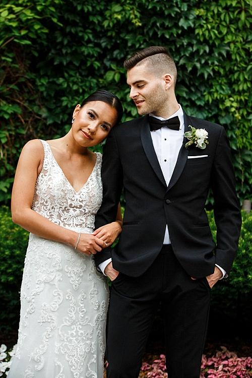 melinda-keith-montreal-wedding-photography_2019__0713