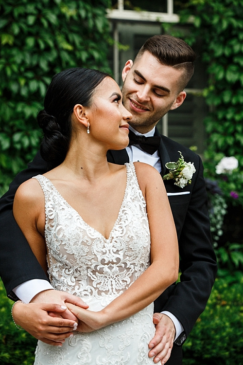 melinda-keith-montreal-wedding-photography_2019__0715