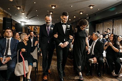 melinda-keith-montreal-wedding-photography_2019__0718