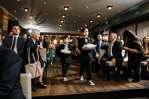 melinda-keith-montreal-wedding-photography_2019__0719