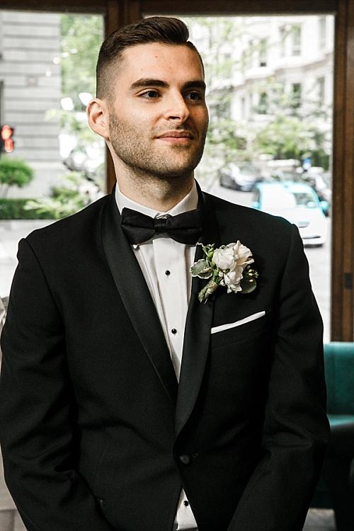 melinda-keith-montreal-wedding-photography_2019__0722
