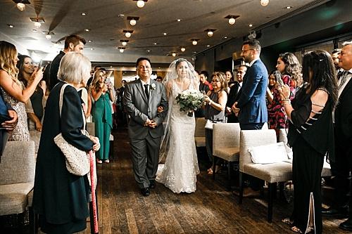 melinda-keith-montreal-wedding-photography_2019__0723