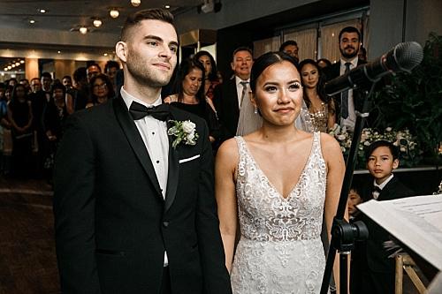 melinda-keith-montreal-wedding-photography_2019__0724