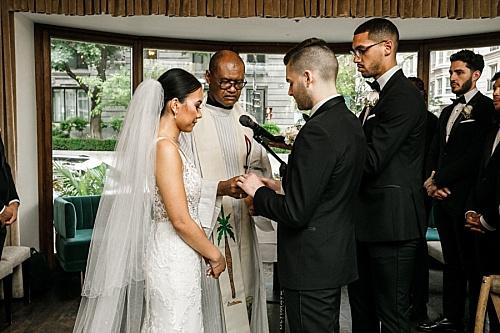 melinda-keith-montreal-wedding-photography_2019__0725