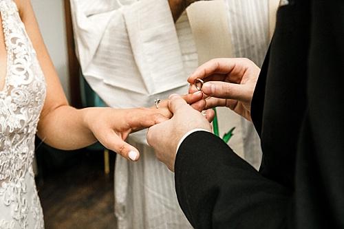 melinda-keith-montreal-wedding-photography_2019__0726