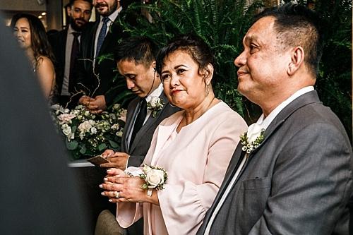 melinda-keith-montreal-wedding-photography_2019__0727