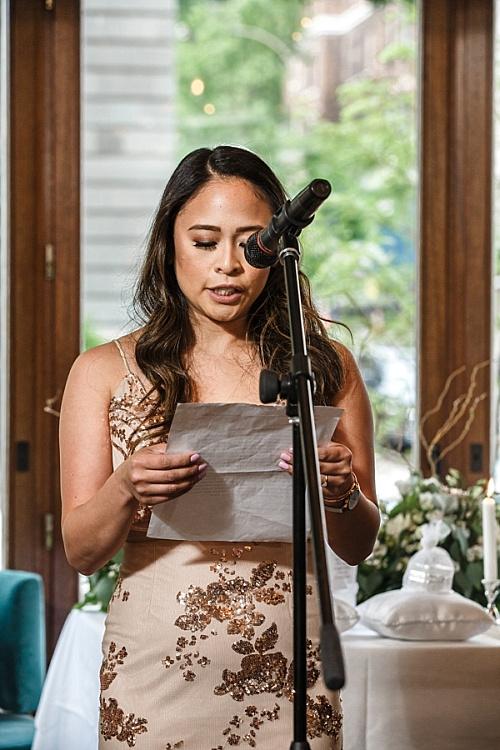 melinda-keith-montreal-wedding-photography_2019__0728