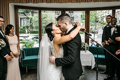 melinda-keith-montreal-wedding-photography_2019__0729