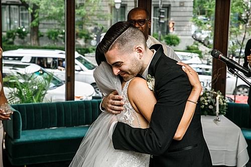 melinda-keith-montreal-wedding-photography_2019__0730